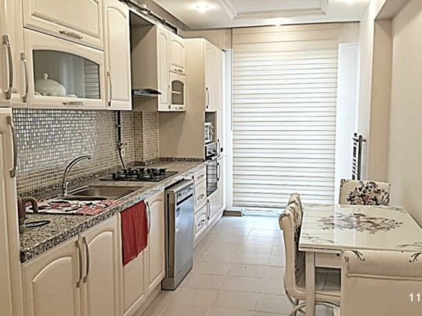 beylikduzu-beylik-3-bedrooms-apartment-for-sale-big-3
