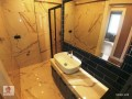 istanbul-kadikoy-luxury-apartment-with-large-balcony-with-magnificent-decor-small-6