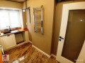istanbul-kadikoy-luxury-apartment-with-large-balcony-with-magnificent-decor-small-3