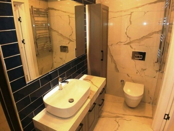 istanbul-kadikoy-luxury-apartment-with-large-balcony-with-magnificent-decor-big-0
