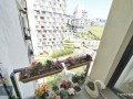 istanbul-beylikduzu-11-apartment-for-sale-small-0