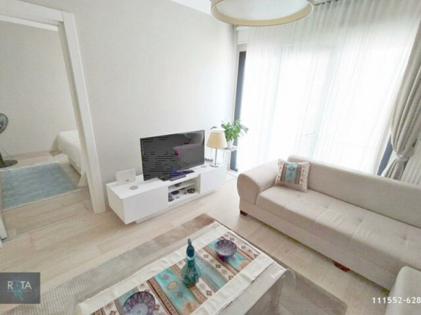 istanbul-beylikduzu-11-apartment-for-sale-big-7