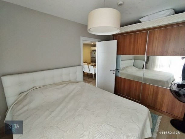 istanbul-beylikduzu-11-apartment-for-sale-big-8