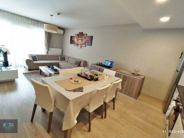 istanbul-beylikduzu-11-apartment-for-sale-big-2