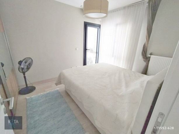 istanbul-beylikduzu-11-apartment-for-sale-big-3