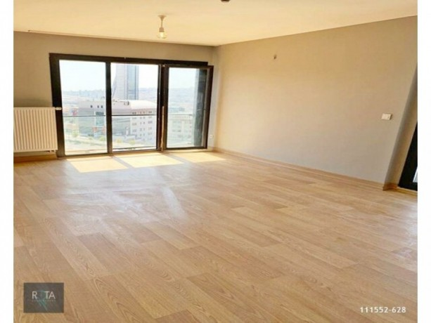 istanbul-beylikduzu-11-apartment-for-sale-big-6