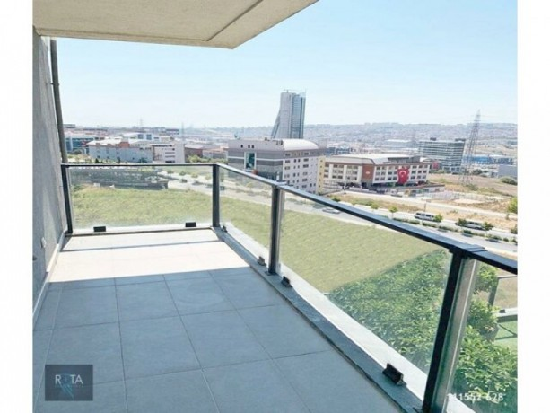 istanbul-beylikduzu-11-apartment-for-sale-big-5