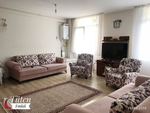 istanbul-uskudar-apartment-for-sale-in-5-year-old-building-big-3