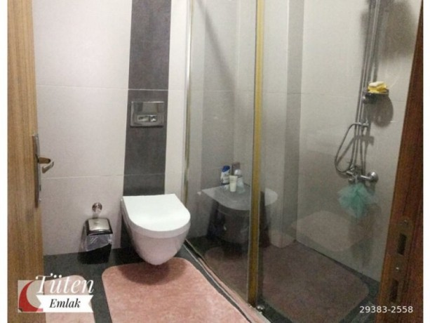 istanbul-uskudar-apartment-for-sale-in-5-year-old-building-big-5