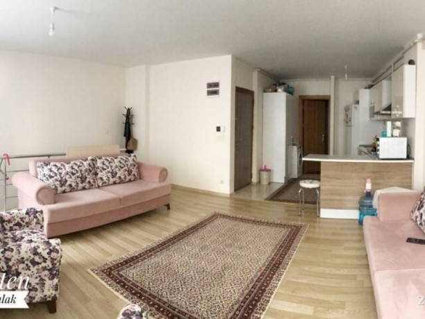 istanbul-uskudar-apartment-for-sale-in-5-year-old-building-big-1