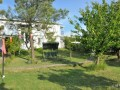 istanbul-pendik-kurna-5-bedroom-farm-house-for-sale-with-6-acre-land-small-2