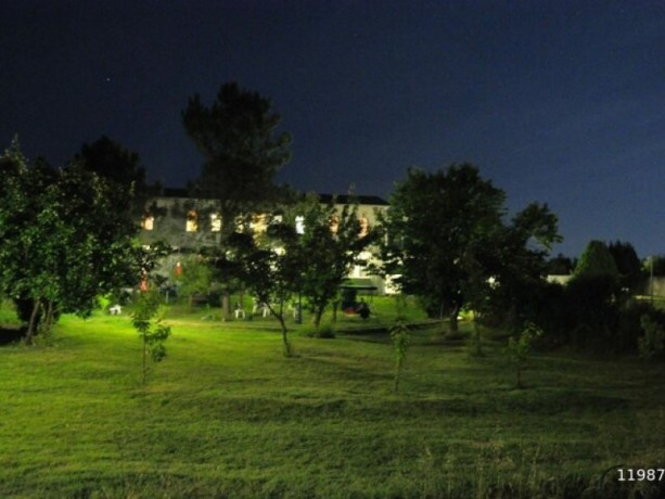 istanbul-pendik-kurna-5-bedroom-farm-house-for-sale-with-6-acre-land-big-0