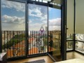 istanbul-besiktas-nisbetiye-2-1-apartment-with-balcony-for-sale-small-1