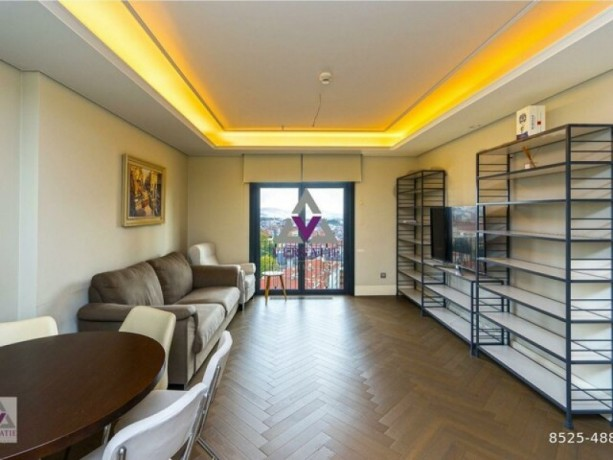 istanbul-besiktas-nisbetiye-2-1-apartment-with-balcony-for-sale-big-11