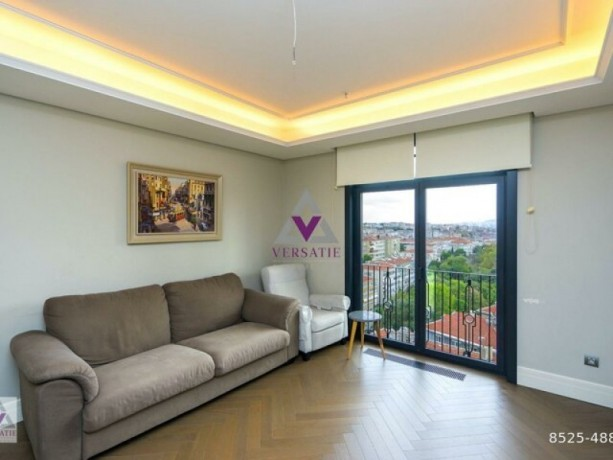 istanbul-besiktas-nisbetiye-2-1-apartment-with-balcony-for-sale-big-13
