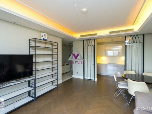 istanbul-besiktas-nisbetiye-2-1-apartment-with-balcony-for-sale-big-4