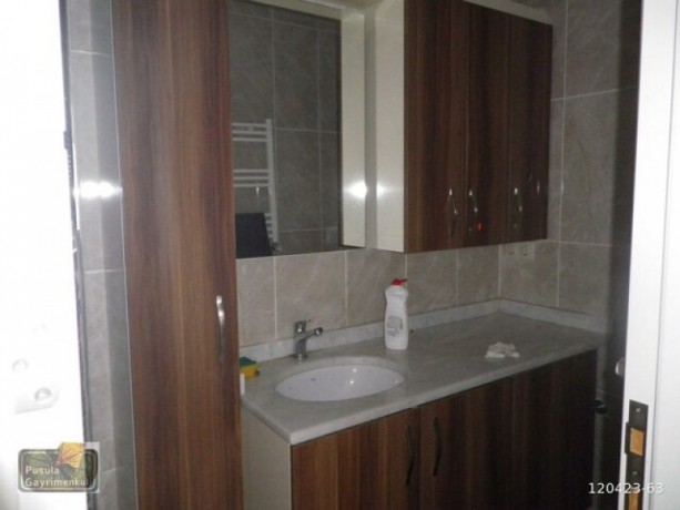 istanbul-umraniye-31-apartment-for-sale-big-4