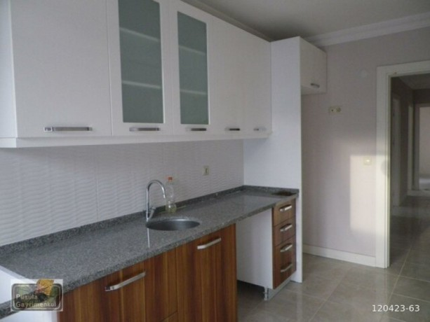 istanbul-umraniye-31-apartment-for-sale-big-12