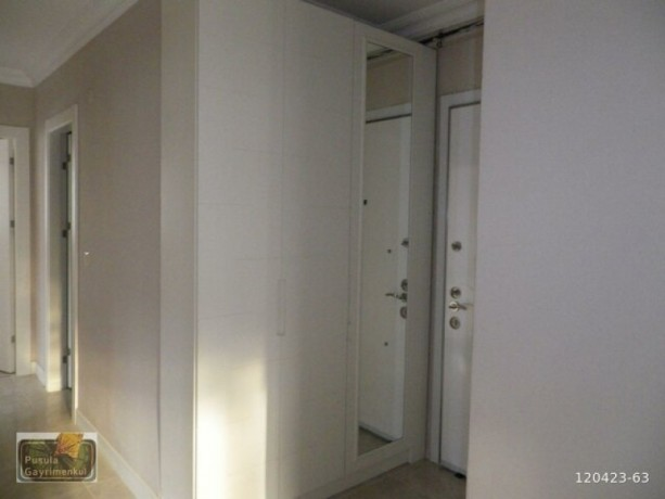 istanbul-umraniye-31-apartment-for-sale-big-2