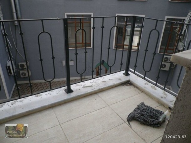 istanbul-umraniye-31-apartment-for-sale-big-11