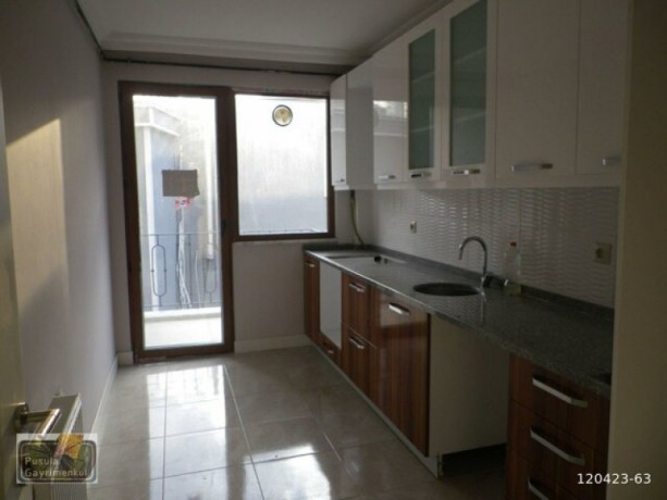 istanbul-umraniye-31-apartment-for-sale-big-10