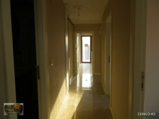 istanbul-umraniye-31-apartment-for-sale-big-3