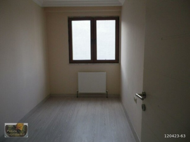 istanbul-umraniye-31-apartment-for-sale-big-5