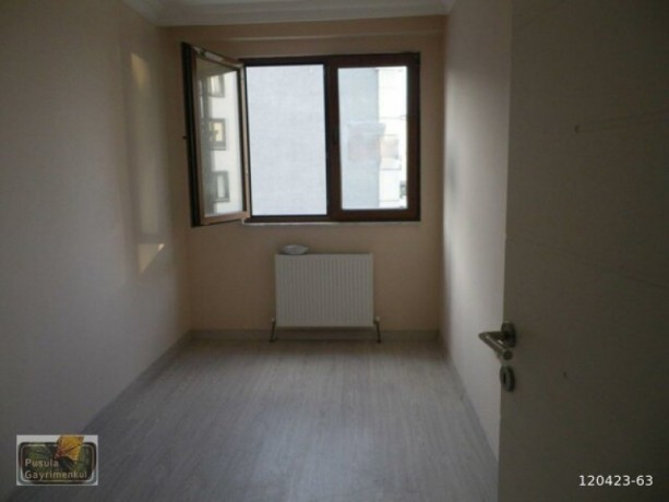 istanbul-umraniye-31-apartment-for-sale-big-7
