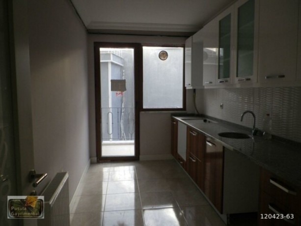 istanbul-umraniye-31-apartment-for-sale-big-1
