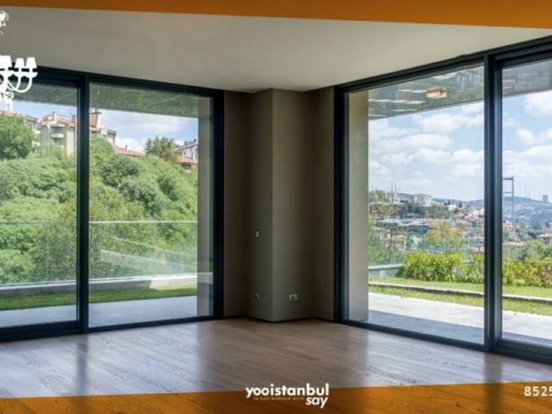 istanbul-besiktas-apartment-for-sale-with-views-of-istanbul-bosphorus-big-8