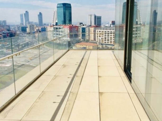 istanbul-besiktas-550-m2-bosphorus-view-apartment-for-sale-in-zorlu-center-big-5