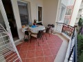 good-price-good-location-furnished-apartment-small-14
