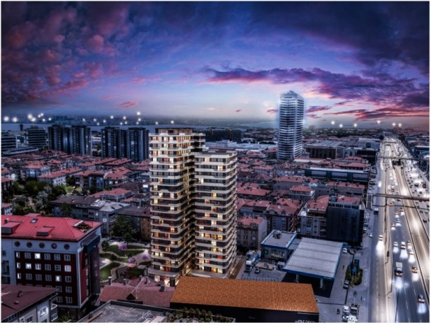 apartments-for-sale-in-avcilar-istanbul-big-4