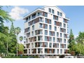 direct-construction-company-new-antalya-65-m2-21-smart-apartments-small-1