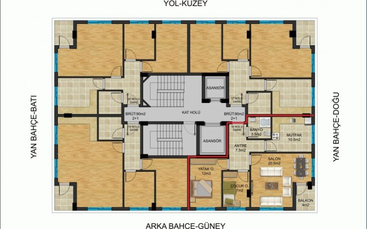 direct-construction-company-new-antalya-65-m2-21-smart-apartments-big-4