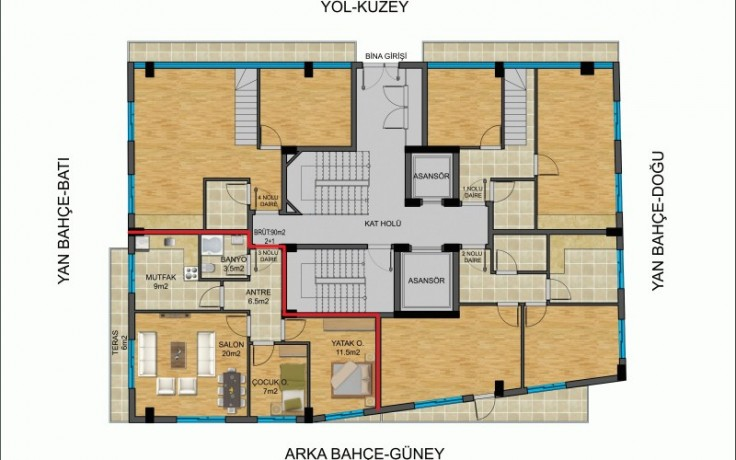 direct-construction-company-new-antalya-65-m2-21-smart-apartments-big-5