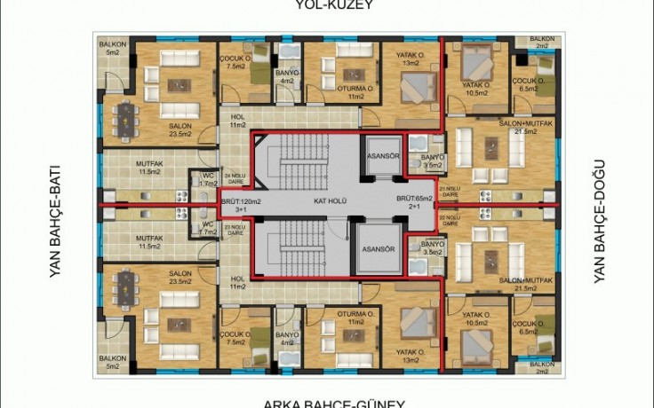 direct-construction-company-new-antalya-65-m2-21-smart-apartments-big-0