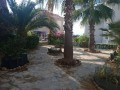 fully-furnished-sea-viewed-villa-with-private-pool-small-9