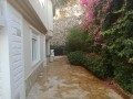 fully-furnished-sea-viewed-villa-with-private-pool-small-7