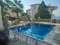 fully-furnished-sea-viewed-villa-with-private-pool-small-0