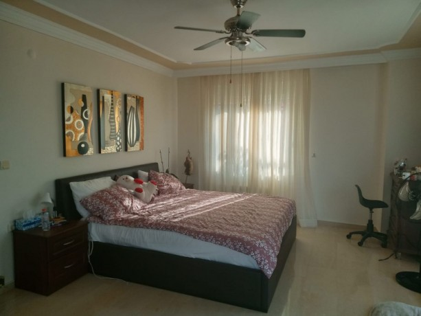 fully-furnished-sea-viewed-villa-with-private-pool-big-17