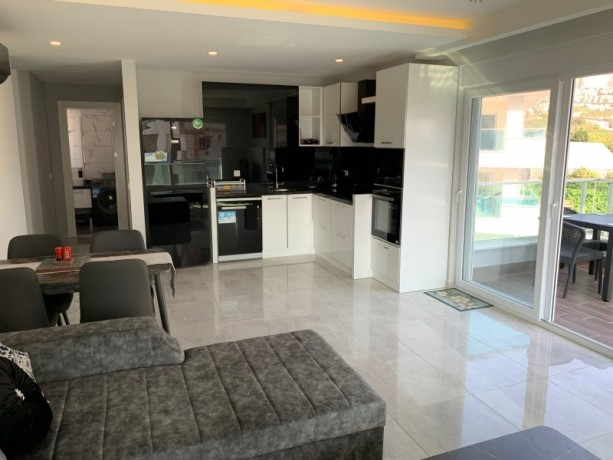 brand-new-5-star-fully-furnished-apartment-big-2
