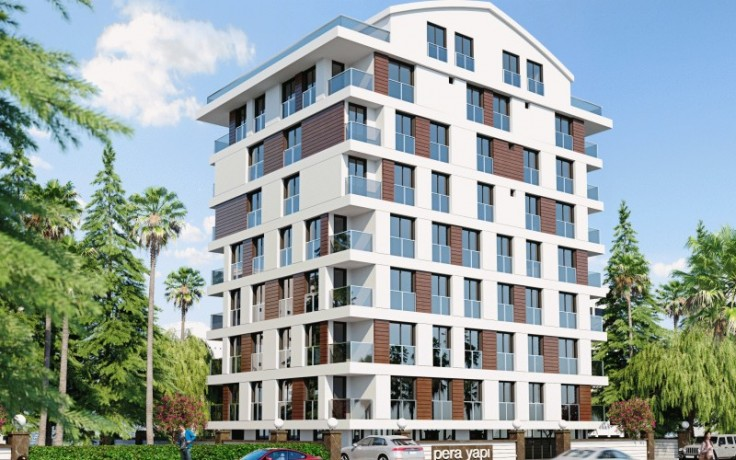 direct-construction-company-new-antalya-120-m2-31-smart-apartments-big-1