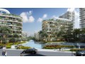 apartments-istanbul-bahcelievler-small-2