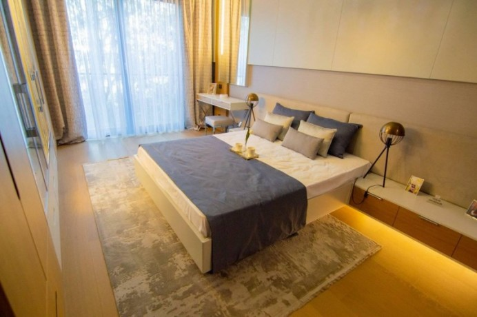 apartments-for-sell-in-turkey-istanbul-umraniye-asian-side-big-10