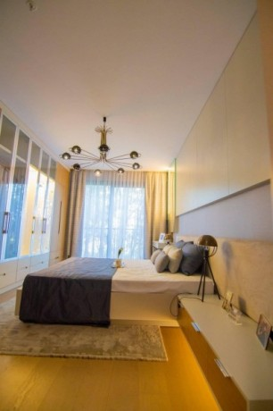 apartments-for-sell-in-turkey-istanbul-umraniye-asian-side-big-11