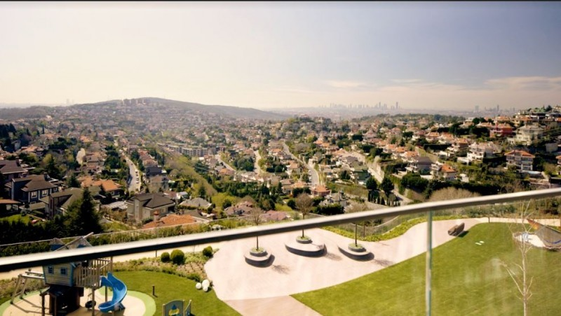 apartments-for-sell-in-turkey-istanbul-beykoz-big-7