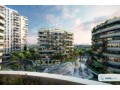 luxury-apartments-for-sale-in-bahcelievler-istanbul-small-19