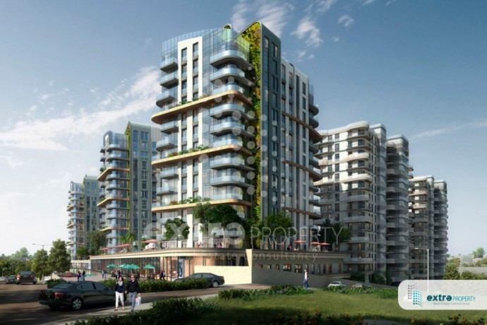 luxury-apartments-for-sale-in-bahcelievler-istanbul-big-7
