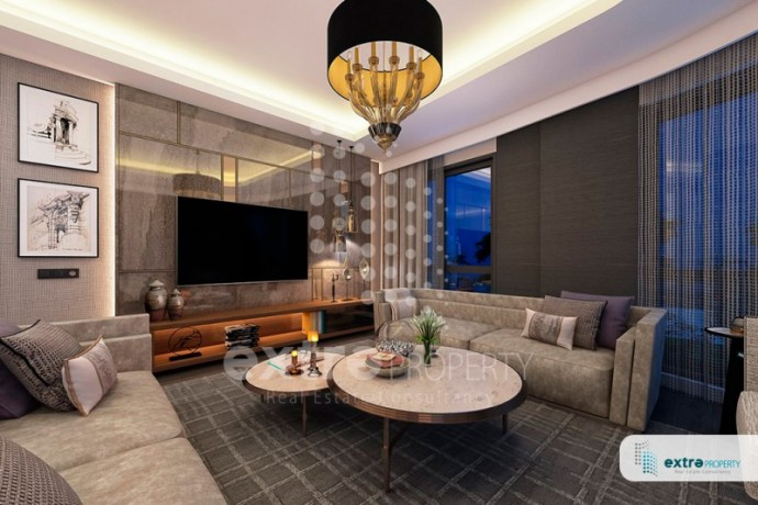 luxury-apartments-for-sale-in-bahcelievler-istanbul-big-10